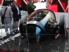 Autos at CES: Sleek and Not My Style