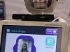 Telepresence: Me as Robot Head