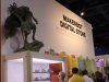 MakerBot: The World is Not Enough - Make More