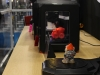 MakerBot: Another Gnome View