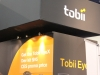 Eye Tracking: Preorder Your Tobii Dev. Kit at CES 2014